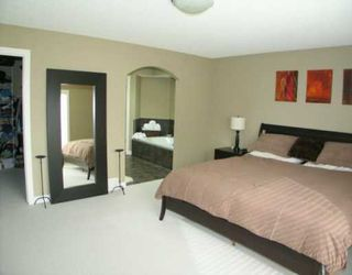 Photo 7:  in CALGARY: Signl Hll Sienna Hll Residential Detached Single Family for sale (Calgary)  : MLS®# C3206135