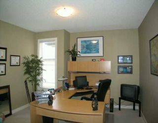 Photo 2:  in CALGARY: Signl Hll Sienna Hll Residential Detached Single Family for sale (Calgary)  : MLS®# C3206135