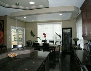 Photo 5:  in CALGARY: Signl Hll Sienna Hll Residential Detached Single Family for sale (Calgary)  : MLS®# C3206135
