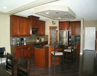 Photo 4:  in CALGARY: Signl Hll Sienna Hll Residential Detached Single Family for sale (Calgary)  : MLS®# C3206135