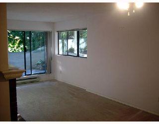 "Photo 2: 113 8760 BLUNDELL Road in Richmond: Garden City Condo for sale in ""BLUNDELL GARDENS"" : MLS®# V672293"