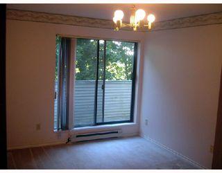 "Photo 5: 113 8760 BLUNDELL Road in Richmond: Garden City Condo for sale in ""BLUNDELL GARDENS"" : MLS®# V672293"