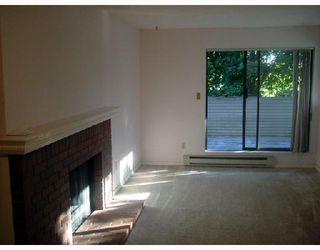 "Photo 3: 113 8760 BLUNDELL Road in Richmond: Garden City Condo for sale in ""BLUNDELL GARDENS"" : MLS®# V672293"
