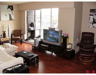 """Photo 3: 115 2551 WILLOW Lane in Abbotsford: Central Abbotsford Condo for sale in """"Willow Lane"""" : MLS®# F2805920"""