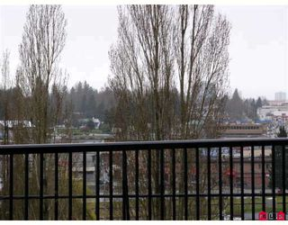 """Photo 2: 115 2551 WILLOW Lane in Abbotsford: Central Abbotsford Condo for sale in """"Willow Lane"""" : MLS®# F2805920"""