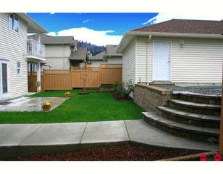 Photo 10: 46434 SYLVAN Drive in Sardis: Promontory House for sale : MLS®# H2802173