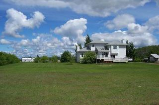 Photo 8: : RED for sale (Rural Bonnyville M.D.)