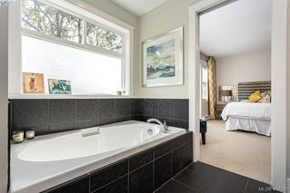 Photo 27: 4644 Falaise Drive in VICTORIA: SE Broadmead Single Family Detached for sale (Saanich East)  : MLS®# 414251