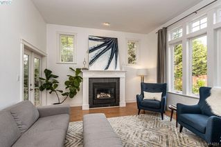 Photo 6: 4644 Falaise Drive in VICTORIA: SE Broadmead Single Family Detached for sale (Saanich East)  : MLS®# 414251
