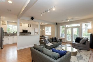 Photo 9: 4644 Falaise Drive in VICTORIA: SE Broadmead Single Family Detached for sale (Saanich East)  : MLS®# 414251
