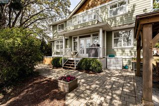 Photo 37: 4644 Falaise Drive in VICTORIA: SE Broadmead Single Family Detached for sale (Saanich East)  : MLS®# 414251