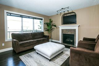 Photo 6: 11320 13 Avenue in Edmonton: Zone 55 House for sale : MLS®# E4171376