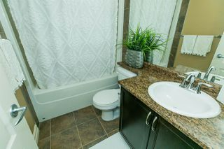 Photo 17: 11320 13 Avenue in Edmonton: Zone 55 House for sale : MLS®# E4171376