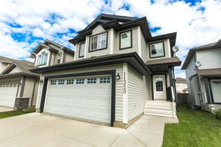 Photo 28: 11320 13 Avenue in Edmonton: Zone 55 House for sale : MLS®# E4171376