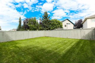 Photo 26: 11320 13 Avenue in Edmonton: Zone 55 House for sale : MLS®# E4171376