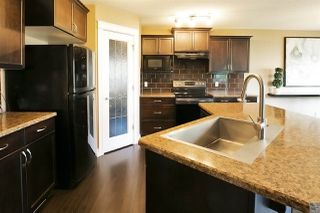 Photo 9: 11320 13 Avenue in Edmonton: Zone 55 House for sale : MLS®# E4171376