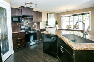 Photo 8: 11320 13 Avenue in Edmonton: Zone 55 House for sale : MLS®# E4171376