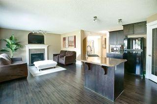 Photo 7: 11320 13 Avenue in Edmonton: Zone 55 House for sale : MLS®# E4171376