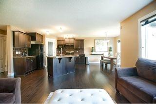 Photo 5: 11320 13 Avenue in Edmonton: Zone 55 House for sale : MLS®# E4171376