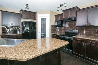 Photo 10: 11320 13 Avenue in Edmonton: Zone 55 House for sale : MLS®# E4171376