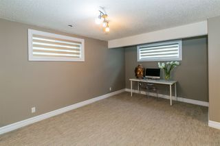 Photo 25: 11320 13 Avenue in Edmonton: Zone 55 House for sale : MLS®# E4171376