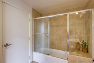 Photo 10: DOWNTOWN Condo for sale : 1 bedrooms : 800 The Mark Ln #1007 in San Diego