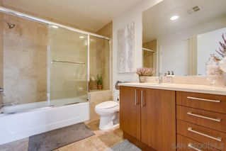 Photo 9: DOWNTOWN Condo for sale : 1 bedrooms : 800 The Mark Ln #1007 in San Diego