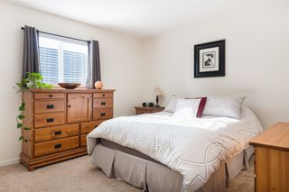 Photo 14: 15040 SEMIAHMOO Place in Surrey: Sunnyside Park Surrey House for sale (South Surrey White Rock)  : MLS®# R2402265