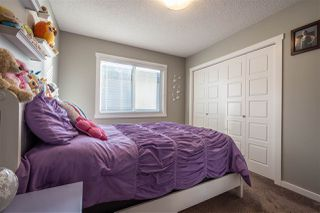 Photo 24: 9907 224 Street in Edmonton: Zone 58 House for sale : MLS®# E4176242