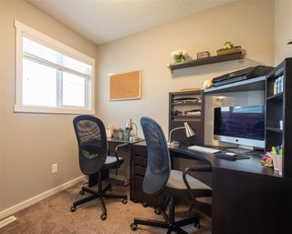 Photo 25: 9907 224 Street in Edmonton: Zone 58 House for sale : MLS®# E4176242