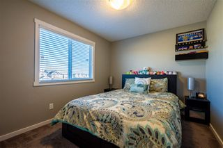 Photo 23: 9907 224 Street in Edmonton: Zone 58 House for sale : MLS®# E4176242