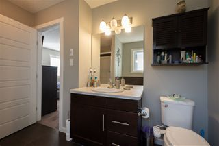 Photo 20: 9907 224 Street in Edmonton: Zone 58 House for sale : MLS®# E4176242
