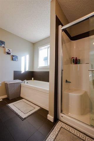 Photo 19: 9907 224 Street in Edmonton: Zone 58 House for sale : MLS®# E4176242