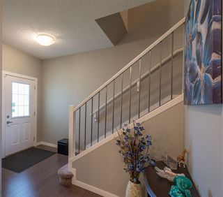 Photo 2: 9907 224 Street in Edmonton: Zone 58 House for sale : MLS®# E4176242