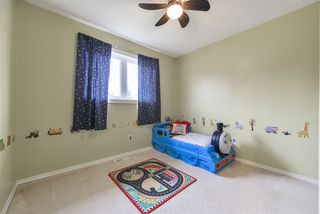 Photo 21: 70 54519 Range Road 273: Rural Sturgeon County House for sale : MLS®# E4179042