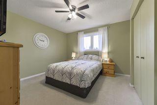 Photo 14: 70 54519 Range Road 273: Rural Sturgeon County House for sale : MLS®# E4179042