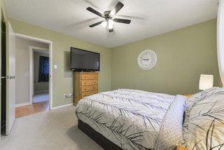 Photo 15: 70 54519 Range Road 273: Rural Sturgeon County House for sale : MLS®# E4179042