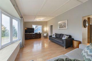 Photo 11: 70 54519 Range Road 273: Rural Sturgeon County House for sale : MLS®# E4179042
