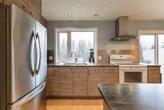 Photo 7: 70 54519 Range Road 273: Rural Sturgeon County House for sale : MLS®# E4179042