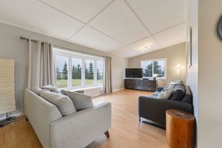 Photo 10: 70 54519 Range Road 273: Rural Sturgeon County House for sale : MLS®# E4179042