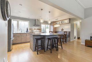 Photo 4: 70 54519 Range Road 273: Rural Sturgeon County House for sale : MLS®# E4179042
