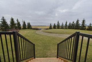 Photo 36: 70 54519 Range Road 273: Rural Sturgeon County House for sale : MLS®# E4179042