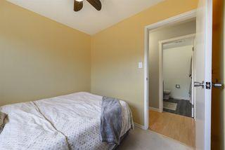 Photo 20: 70 54519 Range Road 273: Rural Sturgeon County House for sale : MLS®# E4179042