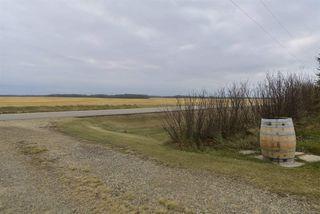 Photo 48: 70 54519 Range Road 273: Rural Sturgeon County House for sale : MLS®# E4179042
