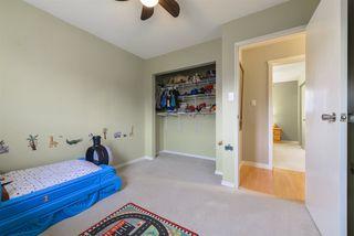 Photo 22: 70 54519 Range Road 273: Rural Sturgeon County House for sale : MLS®# E4179042