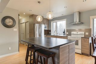 Photo 6: 70 54519 Range Road 273: Rural Sturgeon County House for sale : MLS®# E4179042