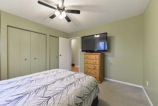 Photo 16: 70 54519 Range Road 273: Rural Sturgeon County House for sale : MLS®# E4179042