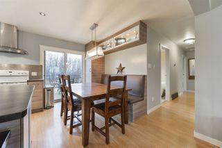 Photo 9: 70 54519 Range Road 273: Rural Sturgeon County House for sale : MLS®# E4179042