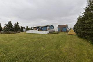 Photo 42: 70 54519 Range Road 273: Rural Sturgeon County House for sale : MLS®# E4179042