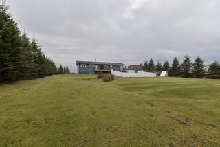 Photo 45: 70 54519 Range Road 273: Rural Sturgeon County House for sale : MLS®# E4179042